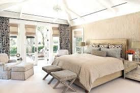 rideau chambre à coucher adulte rideaux chambre adulte chambre a coucher adulte 127 idaces de