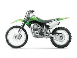 2017 kawasaki in pahrump nv for sale used motorcycles on