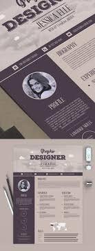 italienische len designer 276 besten templates bilder auf flyer photoshop