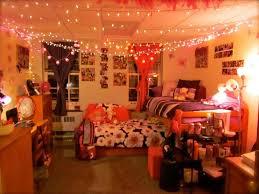 Hippie Bohemian Bedroom Bohemian Bedroom The Elegant Orange Bohemian Bedroom For Cozy