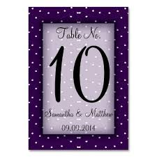 where to buy a card table modern string lights wedding table number cards table cards online