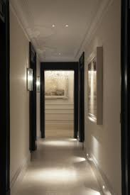828 best light tricks images on pinterest lighting design