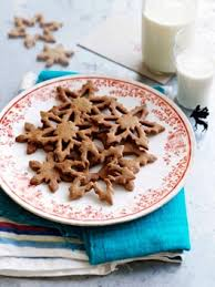 279 best cookies springerele u0026 speculaas images on pinterest