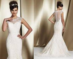 wedding dresses essex 70 wedding vow renewal dresses plus size dresses for wedding