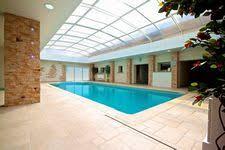 chambre d hotes de charme epernay chambre d hôtes de charme avec piscine à epernay 51