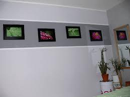 wandgestaltung schlafzimmer streifen schlafzimmer wandgestaltung streifen dekoration und interior