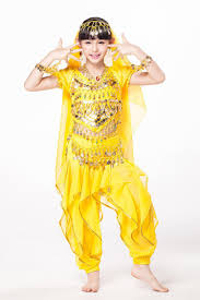 Birthday Halloween Costumes by Indian Dance Picture More Detailed Picture About 2015 New Kids