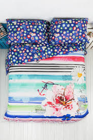 desigual home decor a birds eye view of the best bedding we ever did see desigual