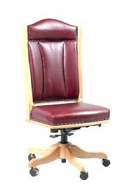 amazon desk and chair armless office chairs brown leather office chair leather desk chair