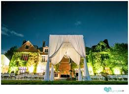 wedding places in nj 127 best unique nj venues images on wedding stuff