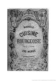 bouquin de cuisine 13 best cuisine bouquins anciens images on vintage