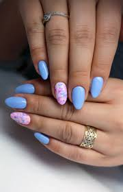 16 best naillook images on pinterest nail nail nailart and manicure