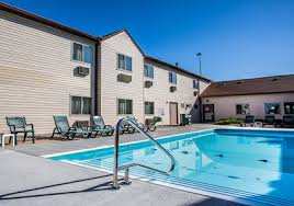 Comfort Inn Piketon Ohio Sidney Colorado Lodging Hotels Motels Make Reservations