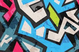 kids bedroom wallpaper page 3 of 6 murals wallpaper jagged colourful graffiti wall square 1 wall murals