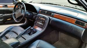 lexus sc300 body parts az 1998 sc300 2jz gte 6spd single turbo black on black