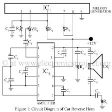 atv horn wiring diagram atv free wiring diagrams u2013 readingrat net