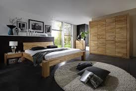 Schlafzimmer Gestalten Dunkle M El Die Besten 25 Wandfarbe Schlafzimmer Ideen Auf Pinterest Die