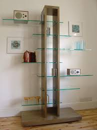 kooyong design davin larkin tower display unit