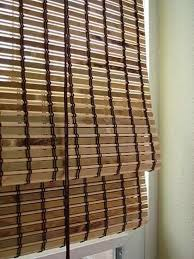 How To Make Roman Shades For French Doors - 24 best french window blinds images on pinterest window blinds