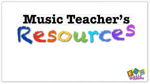 musical instrument game worksheet youtube