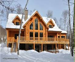 Ontario Cottage Rentals by Eastern Ontario Ontario Cottage Rentals Vacation Rentals