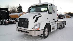 2012 volvo truck volvo vvn 2012 a vendre for sale unite 72107 youtube