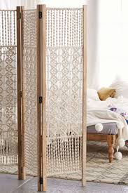 tri fold screen room divider 20 best paravent images on pinterest folding screens room