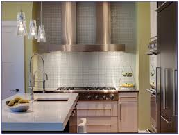 Kitchens With Glass Tile Backsplash 100 Kitchen Backsplash Alternatives Kitchen Glass Tile