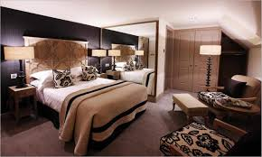 Modern Master Bedroom Ideas 2017 Master Bedroom Colors 2013 Most Popular Bedroom Colors 2013