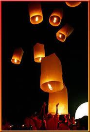 fireworks lantern maxpower sky lanterns maxpower fireworks you wont find