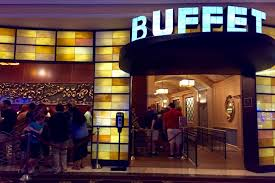 How Much Is Bellagio Buffet by The Buffet At Bellagio Gas U2022 Food U2022 No Lodging