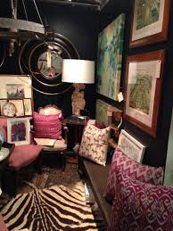 Home Interior Design Blogs Formidable Houston Blog Interiors - Home interior design blog