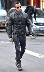 how to wear black jeans 441 looks men u0027s fashion