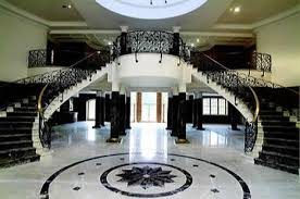 the most luxurious houses in the world 10 most expensive homes
