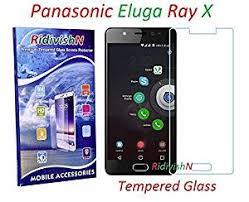 panasonic eluga s black amazon ridivishn panasonic eluga ray x amazon in electronics