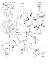 2006 kawasaki vulcan 1600 nomad vn1600d ignition switch locks