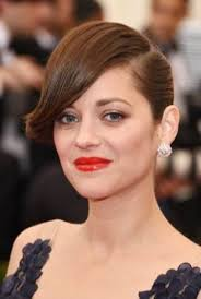 french style icon and dior muse marion cotillard is known for her elegant sense of style
