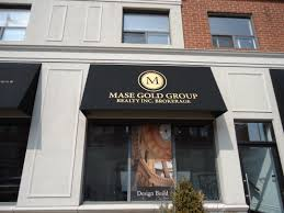 Discount Window Awnings Http Www Aboutsigns Ca Wp Content Gallery Awnings Awning Jpg