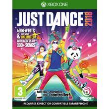 xbox one karaoke buy we sing pop xbox one at argos co uk your online shop