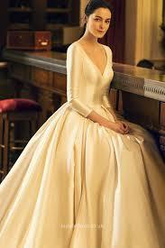satin wedding dresses satin wedding dresses uk free shipping instyledress co uk