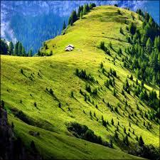 Beautiful Landscapes Beautiful Landscapes Part 6 Others