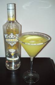 martini splash 159 best martinis mojitos and other cocktails images on pinterest