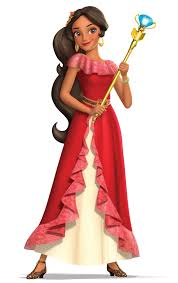 list of disney princesses disney princess wiki fandom powered