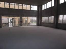 cerco capannone in vendita capannoni industriali pistoia in vendita e in affitto cerco