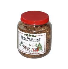 mrs pastures cookies mrs pastures buy mrs pastures products online in oman muscat