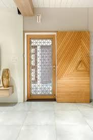 Entrance Door Design 20 Amazing Industrial Entry Design Ideas Doors Security Door