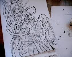 Tentacle Rape Galleries - asuna tentacle raep by sasorinikolaevich on deviantart