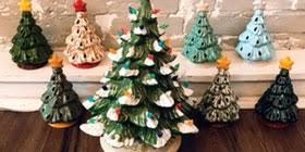 lexington ky holiday events eventbrite