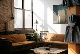 natural light harnessing the power of natural light