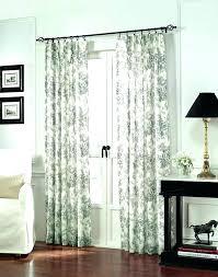 Glass Door Curtains Curtain Rod Blinds Curtain Vertical Blinds Curtains
